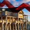 An SEO Warning To The Outer Banks Visitors Bureau [FACE SLAP]