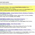 Jewelry Store SEO