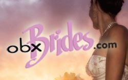 obxBrides.com Custom WordPress System