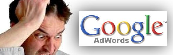 3 Tips To Manage Your Own AdWords Campaign Without Losing Your Hair