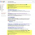 SEO for gym on the Outer Banks